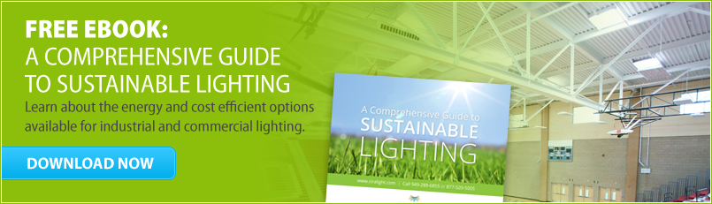 Sustainable-lighting-guide-blog