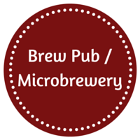 Pub and Microbrewery Insurance