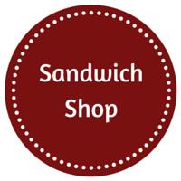 Sandwich Shop Insurance