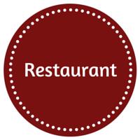 Get Restaurant Insurance
