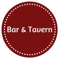 Bar & Tavern Insurance