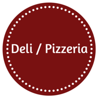Deli and Pizzeria Insurance