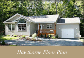 Hawthorne-floor-plan-pricing