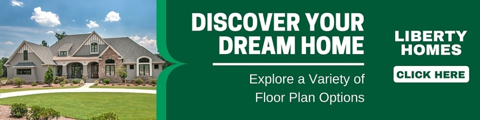 Discover-Your-Dream-Home