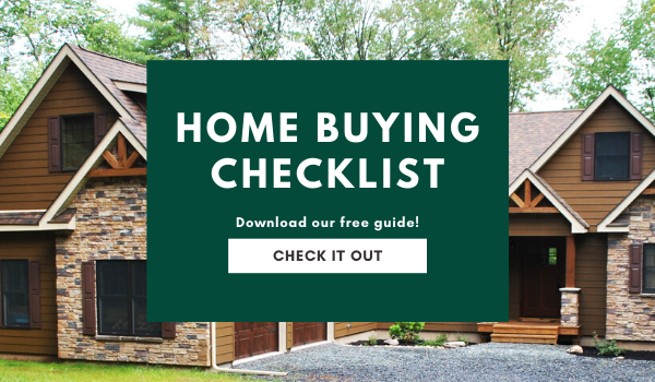 home-home-buying-checklist-poconos