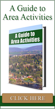 poconos-area-activities-guide-tall