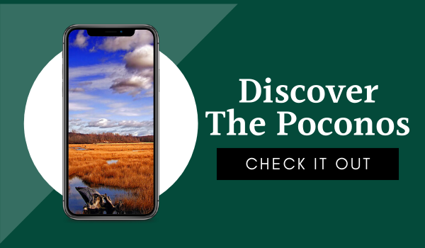 poconos-activities-guide-long
