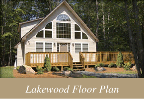 lakewood-floor-plan-pricing