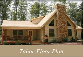 tahoe-floor-plan-pricing