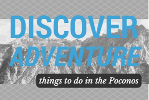 Things-to-Do-Poconos