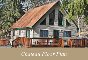 chateau-floor-plan-pricing