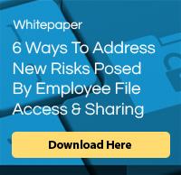 Free White Paper: 6 Ways