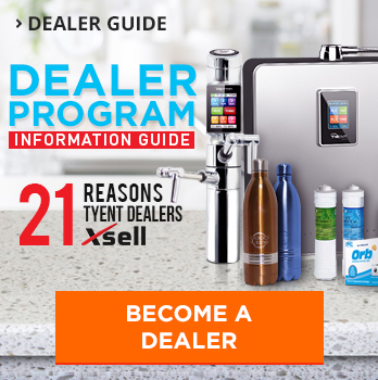 Dealer Guide