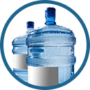 Dangers of drinking Distilled Water