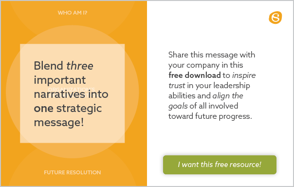 Christine Cavanaugh Company Narrative and Leadership