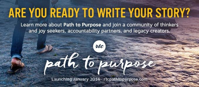 Roundtable Companies Path To Purpose