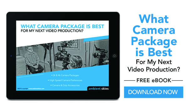 What-camera-package-is-best-for-my-next-video-production