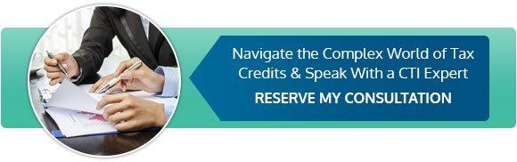 Reserve My Consultation