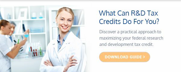 Download Your R&D Tax Credit Guide