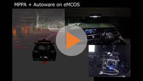 Autoware_video_esol