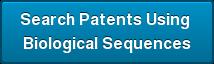 利用生物序列检索专利
