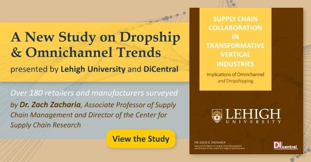 download lehigh dropship study button