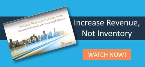 [Webinar] Increase Revenue, Not Inventory