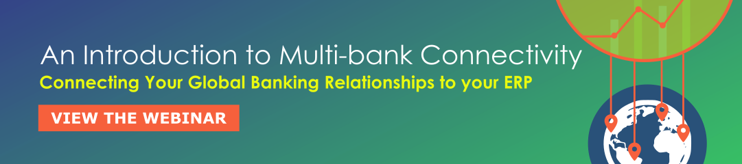 Webinar - An Introduction to Multi-bank Connectivity