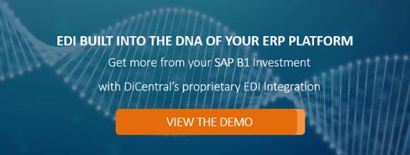 sap-b1-edi-integration-view-demo.png