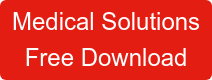 Medical Solutions Free Download