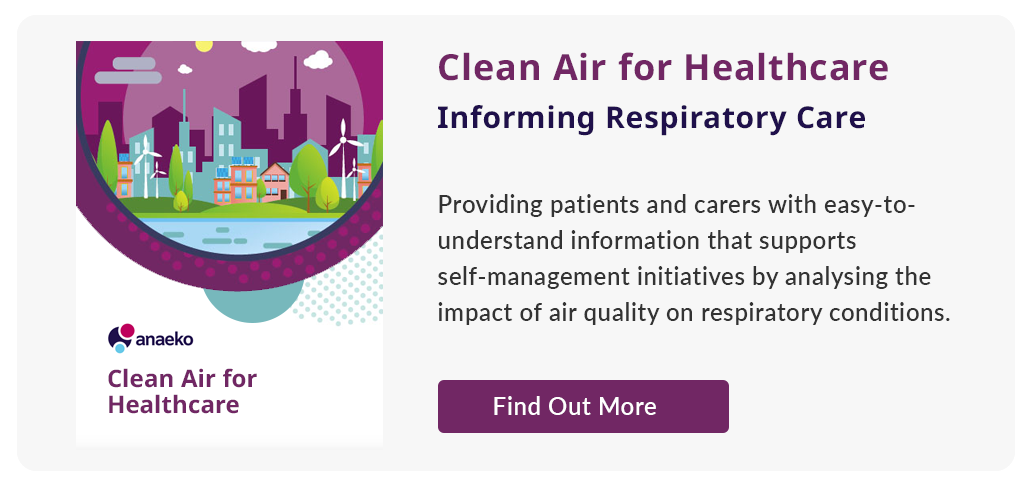 air-quality-data-analytics-clean-air-for-healthcare