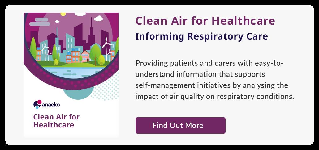 air-quality-data-analytics-clean-air-for-healthcare