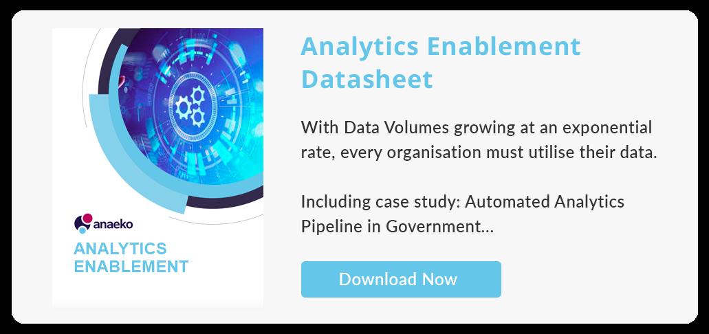 Predictive-analytics-datasheet-case-study
