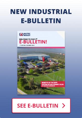 E-bulletin Nutec Bickley