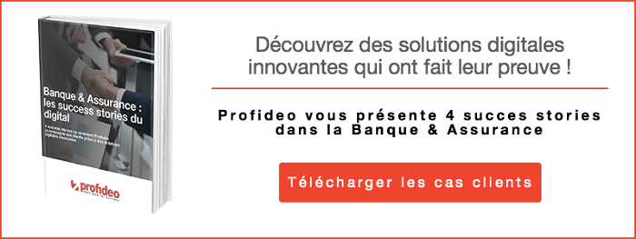 eBook-success-stories-digitales-banque-assurance
