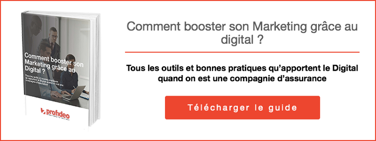 ebook-booster-marketing-assurance-telechargement