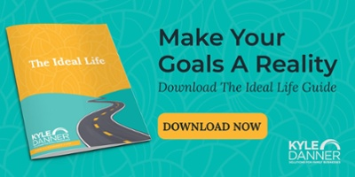 make-your-goals-a-reality-download-the-ideal-life-guide-download-now