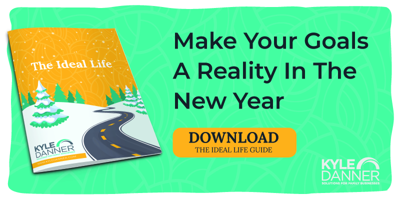 make-your-goals-a-reality-in-the-new-year-download-the-ideal-life-guide