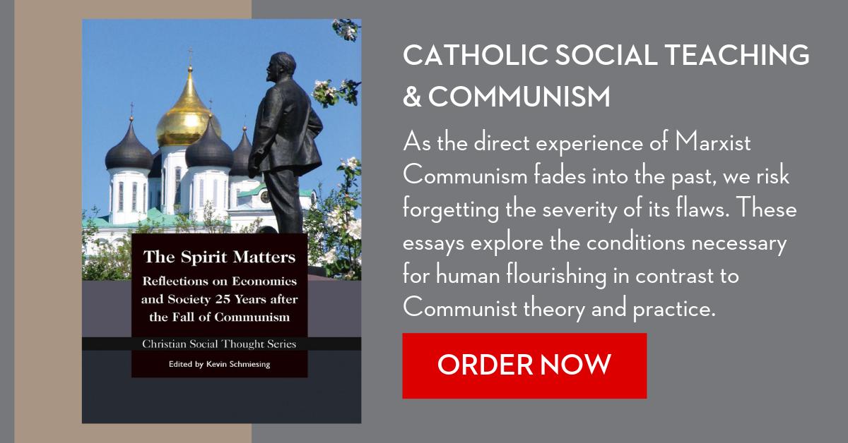 CSTS-FallOfCommunism