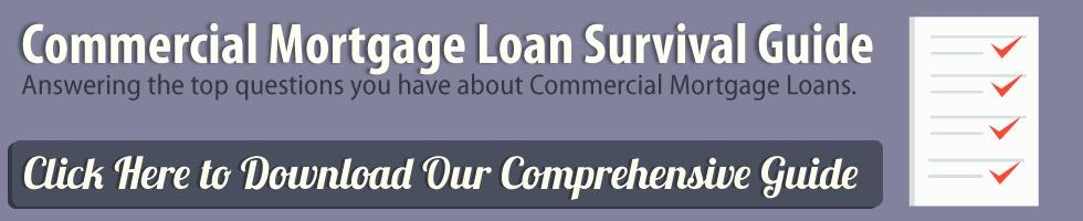 Commercial Mortgage Loan Survival Guide Download Link