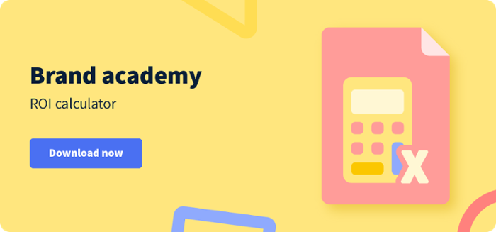 Online-video-training-brand-academy-roi-calculator