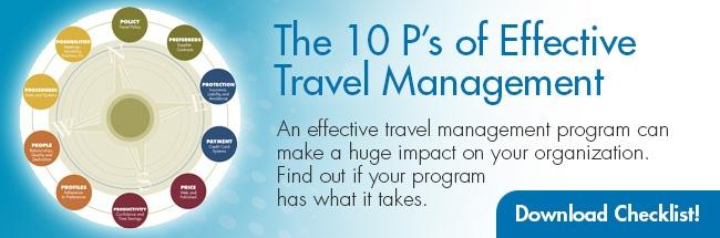 10Ps_of_Travel_Management
