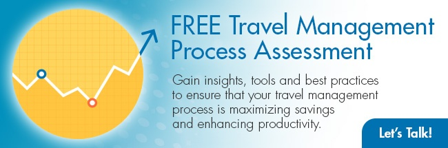 macnair-travel-management-assessment
