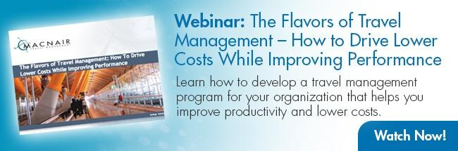 Flavors_of_travel_mgmt_webinar