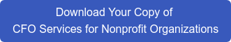 Download Your Copy of CFO Services for Nonprofit Organizations
