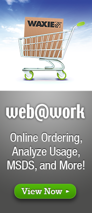 WebatWork-Waxie-Online-Ordering-Sanitary-Supply-Janitor-Janitorial