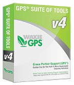 gps-suite-of-tools-v4