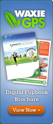 waxie-gps-flipbook-brochure