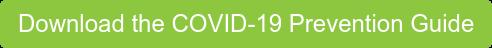 Download the COVID-19 Prevention Guide