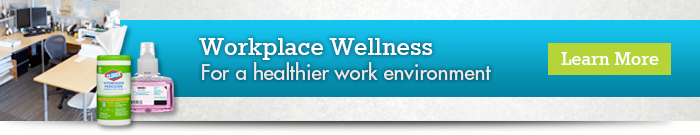 Workplace Wellness for a Healthier Work Envionment